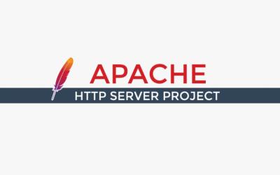 Cómo alojar múltiples sitios web en un Ubuntu 20.04 (Apache)