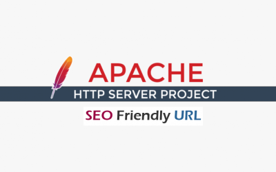 URLs Amigables con Ubuntu 20.04 y Apache 2