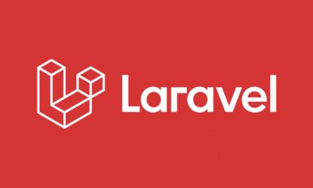 Cómo instalar Laravel en Ubuntu 20.04