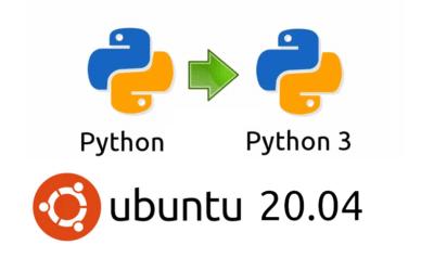 Resolver dependencias de pyQT5 para Python3 en Ubuntu 20.04